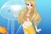 美人鱼公主王国