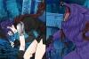 吸血鬼猎人漫画风11
