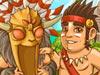 岛屿部落4(Island tribe 4)