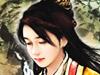 金庸群侠传x0.6
